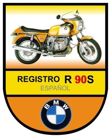 0000 logo registro r90s en baja