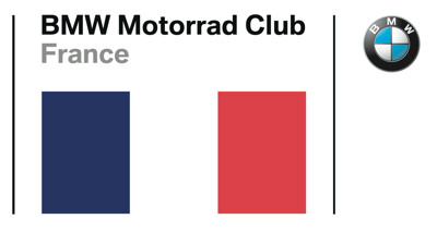 03 12 024 bmw bmw motorrad club 400px
