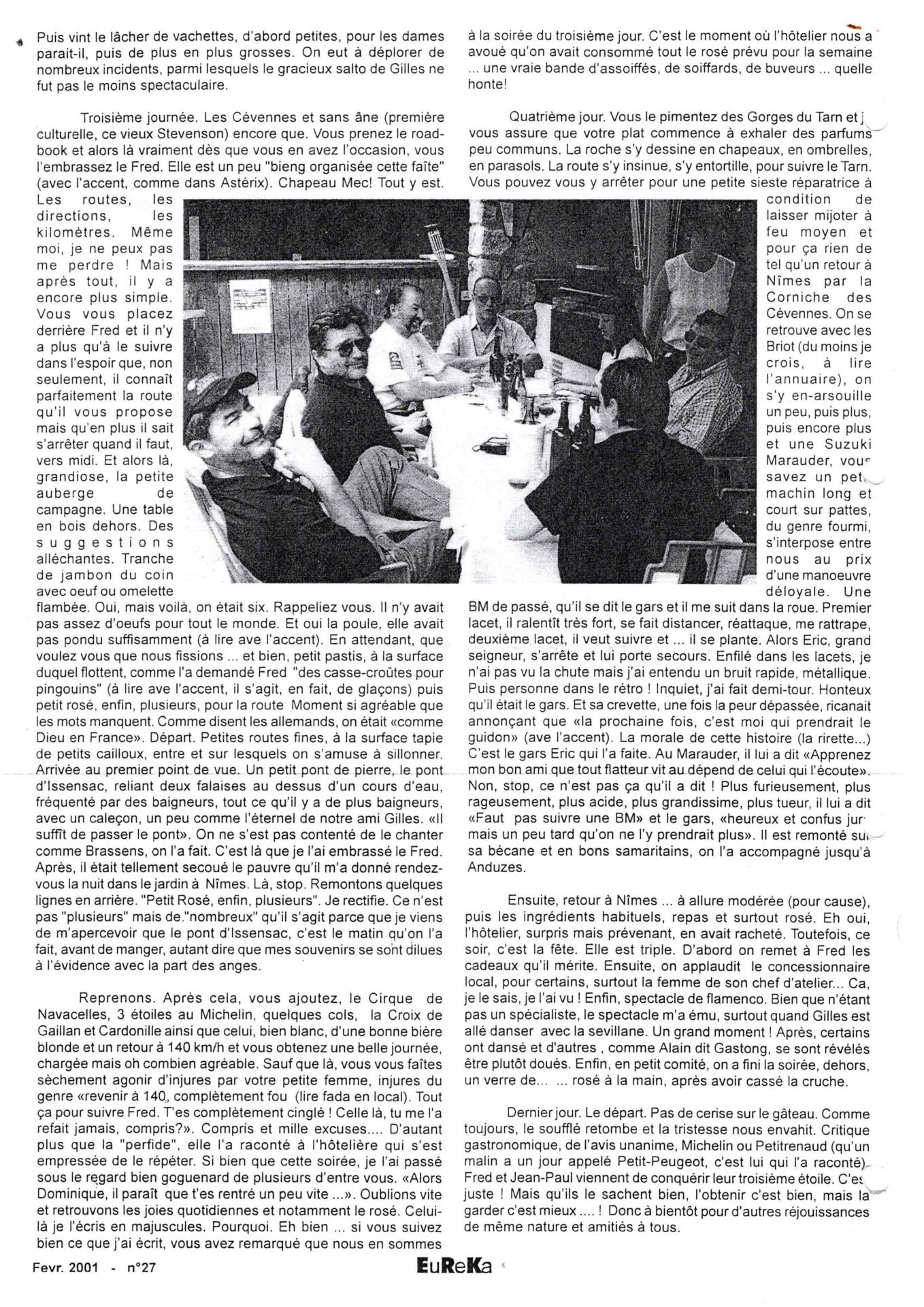 2000 09 nimes courrier 2