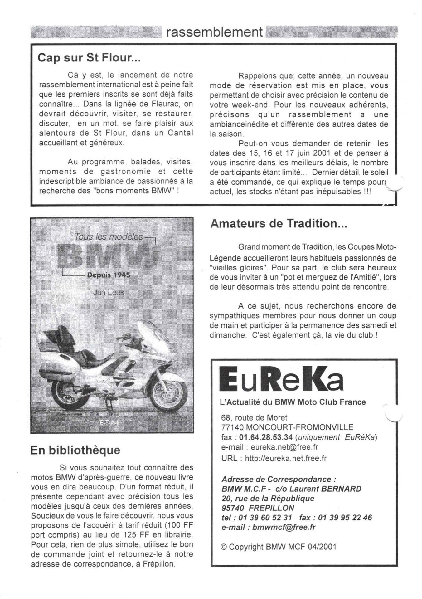 2001 01 eureka express 4