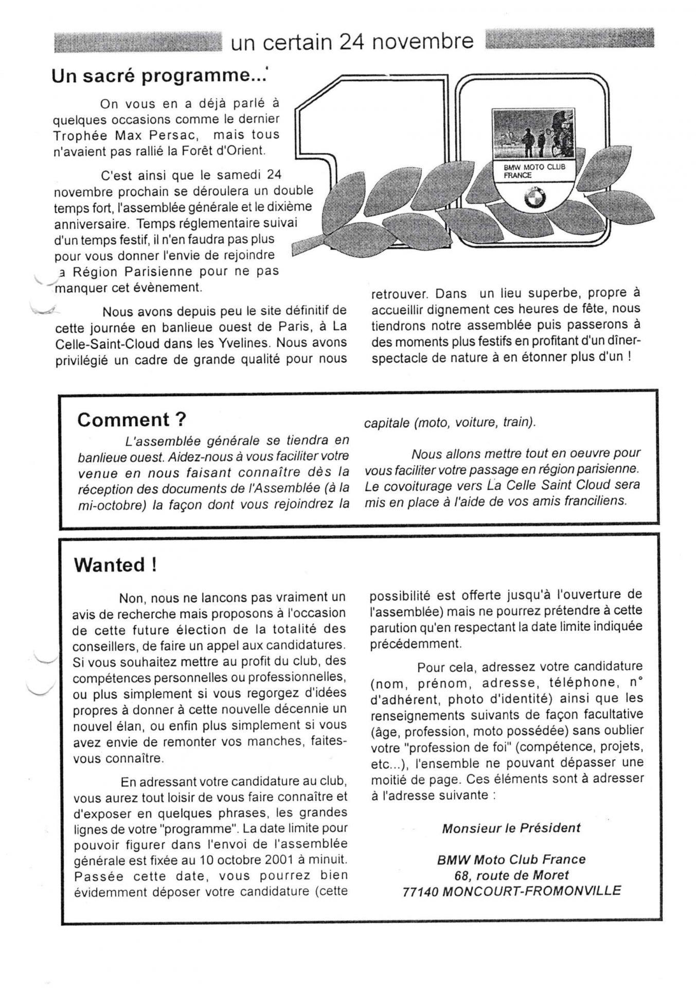 2001 10 eureka express 3