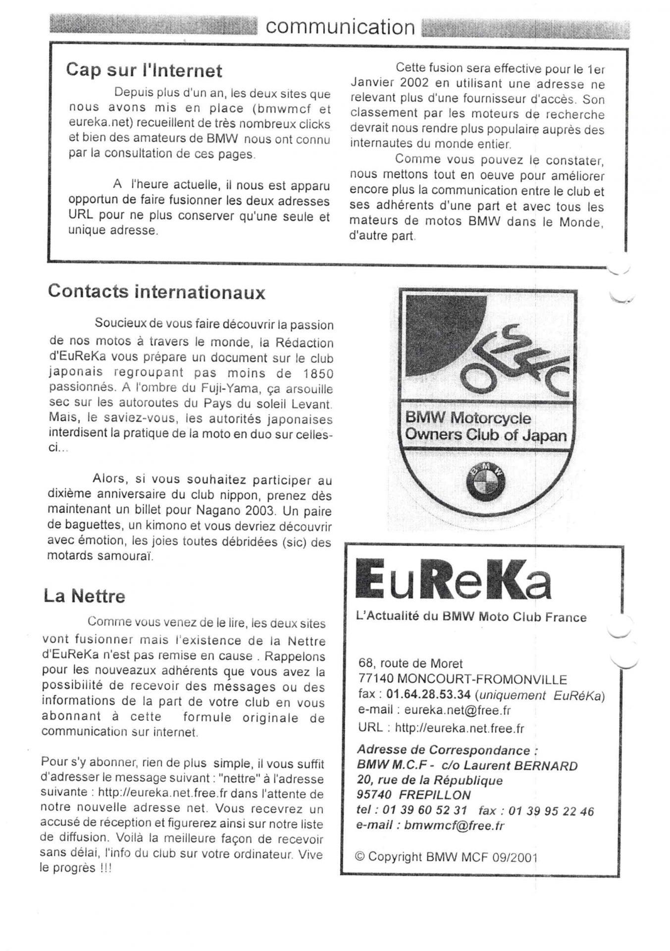2001 10 eureka express 4