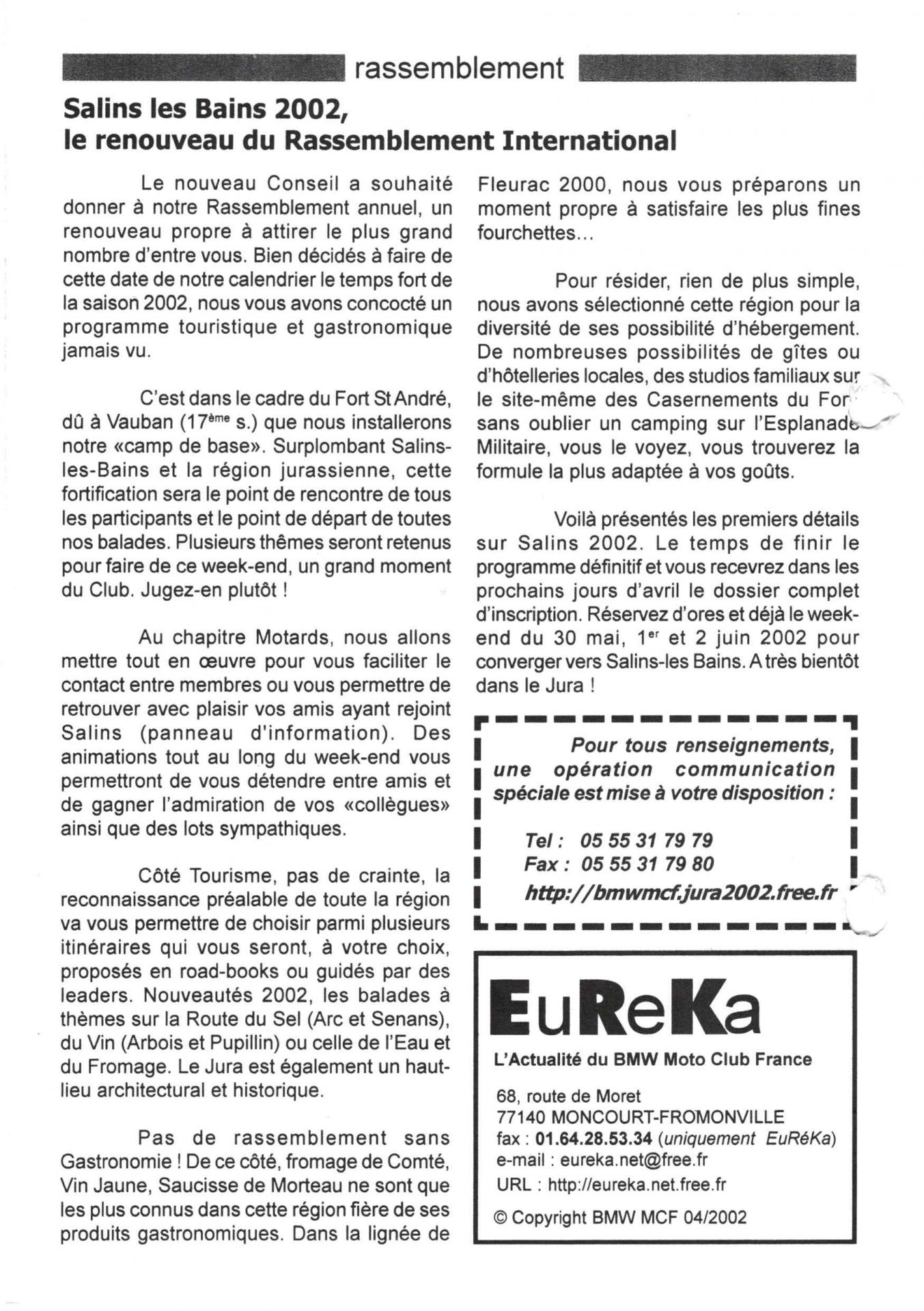 2002 04 salins express 4