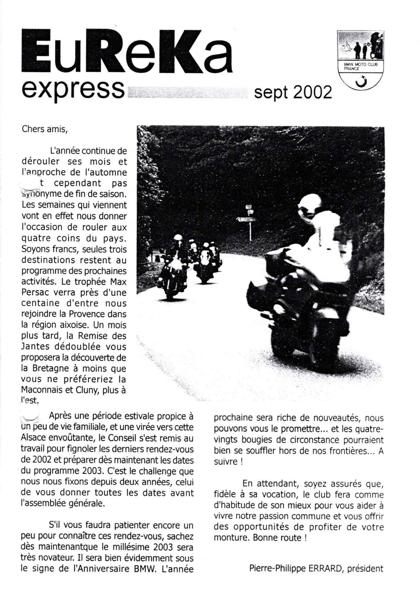 2002 07 eureka express 1