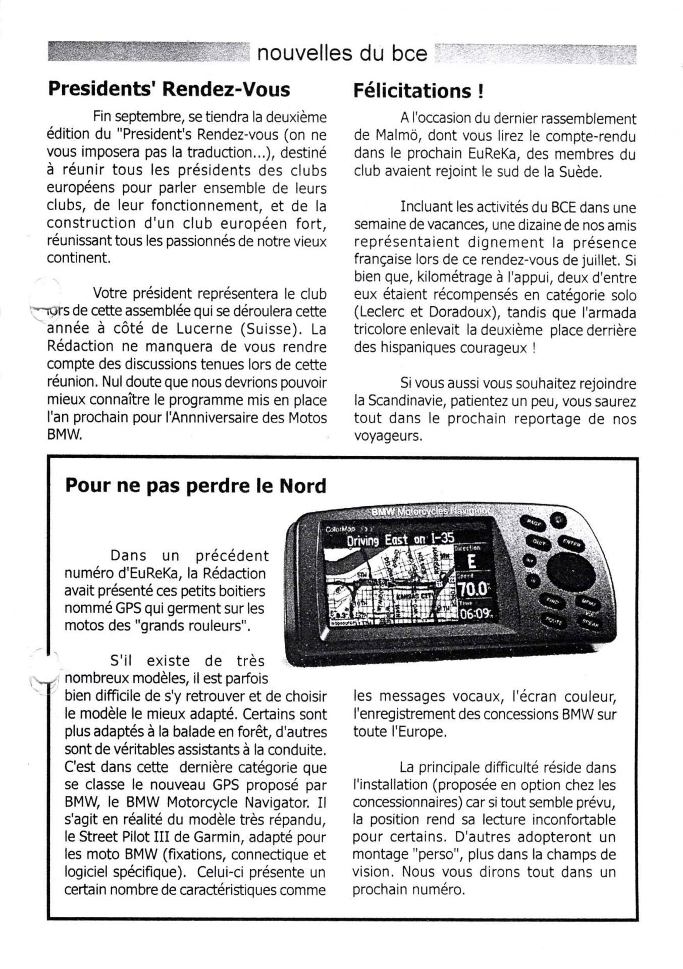 2002 07 eureka express 3