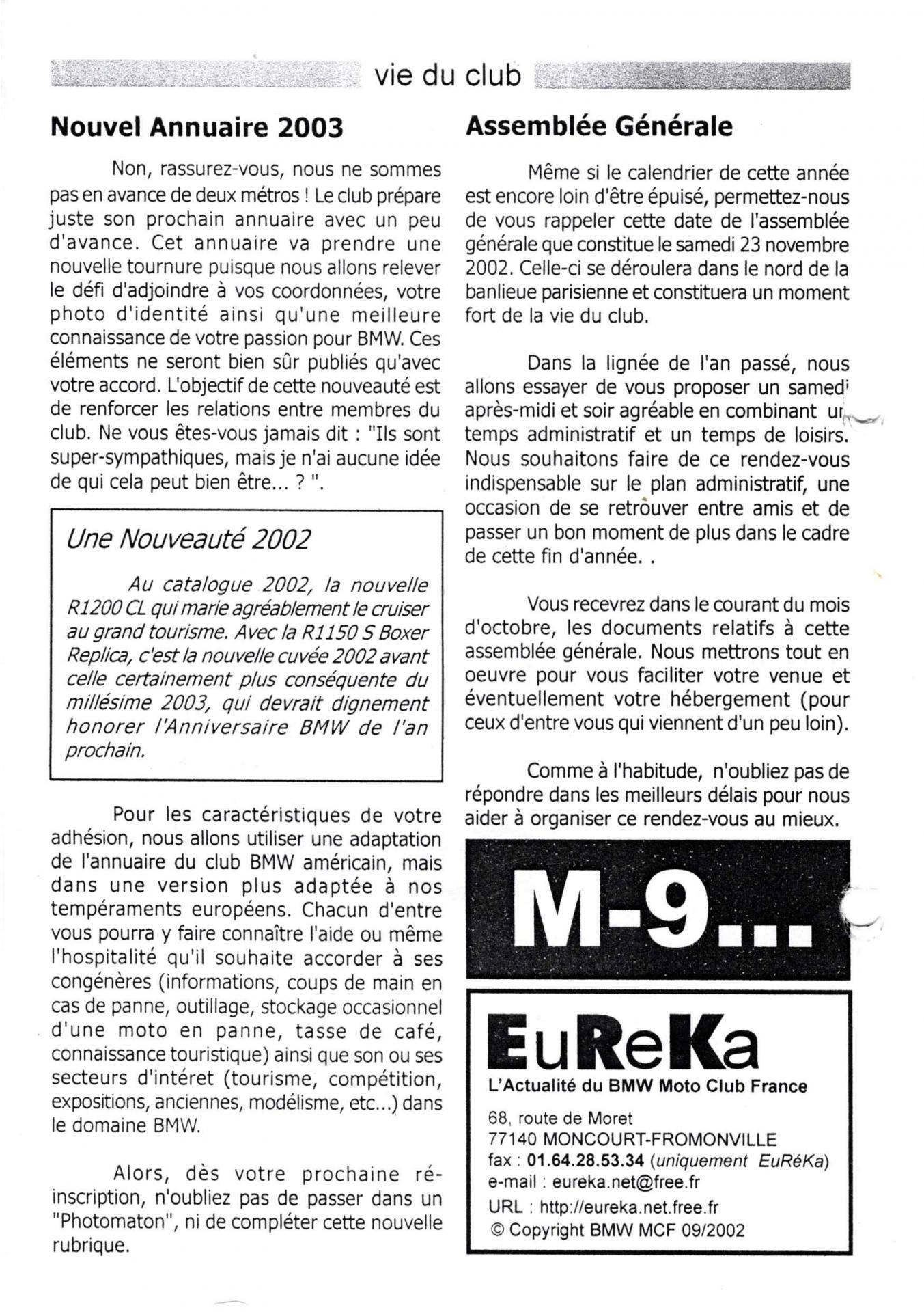 2002 07 eureka express 4