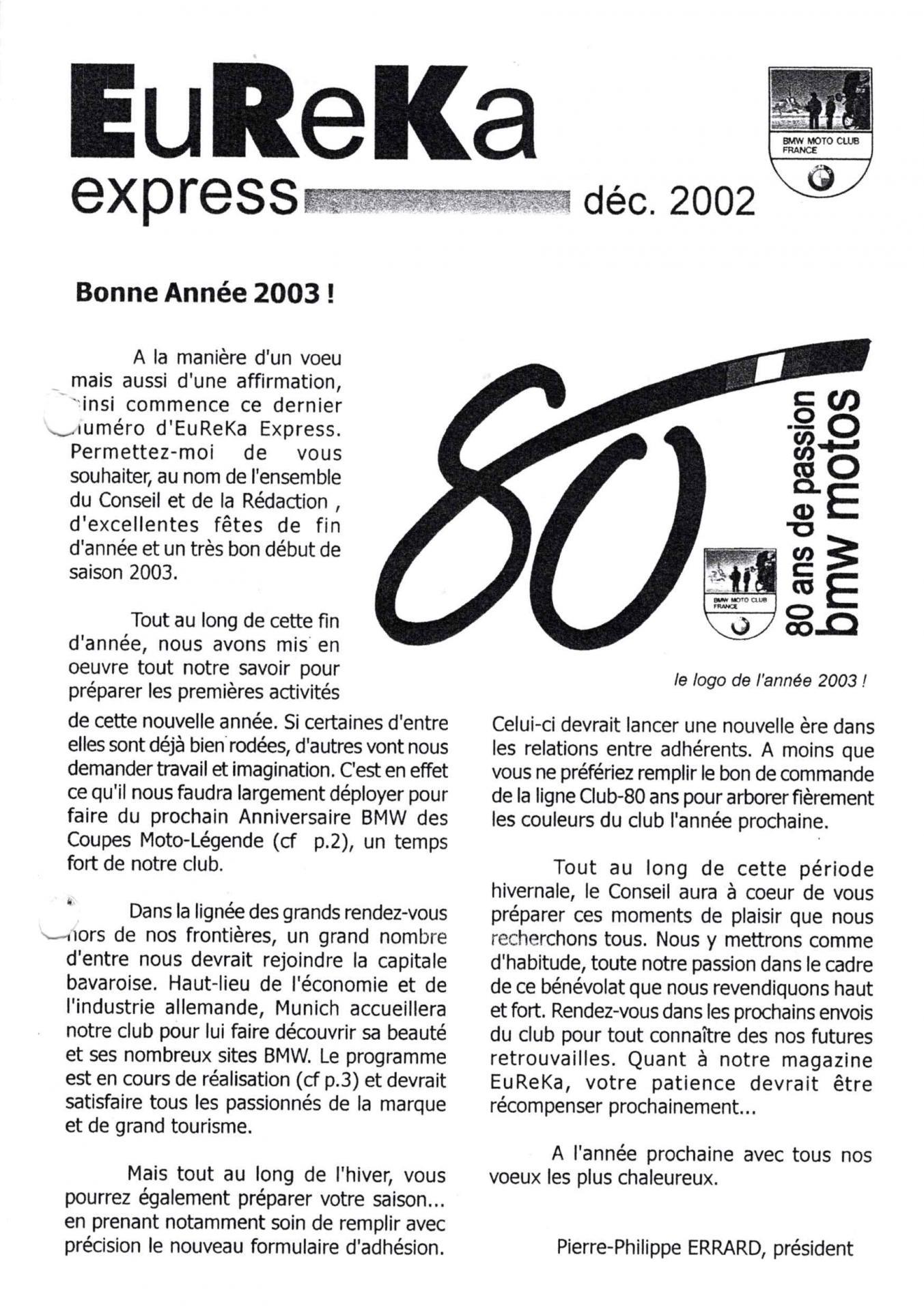 2002 12 eureka express 1