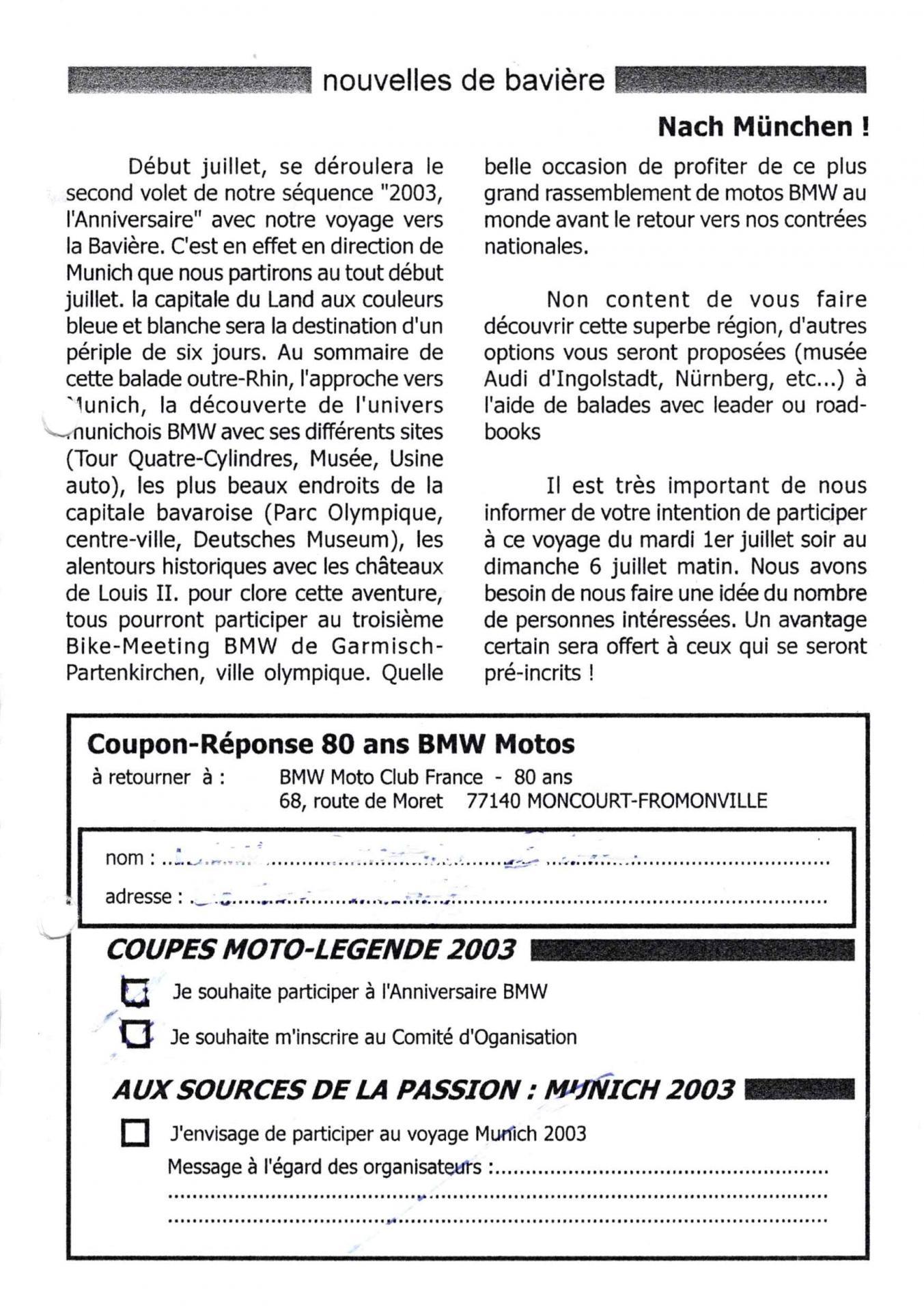 2002 12 eureka express 3
