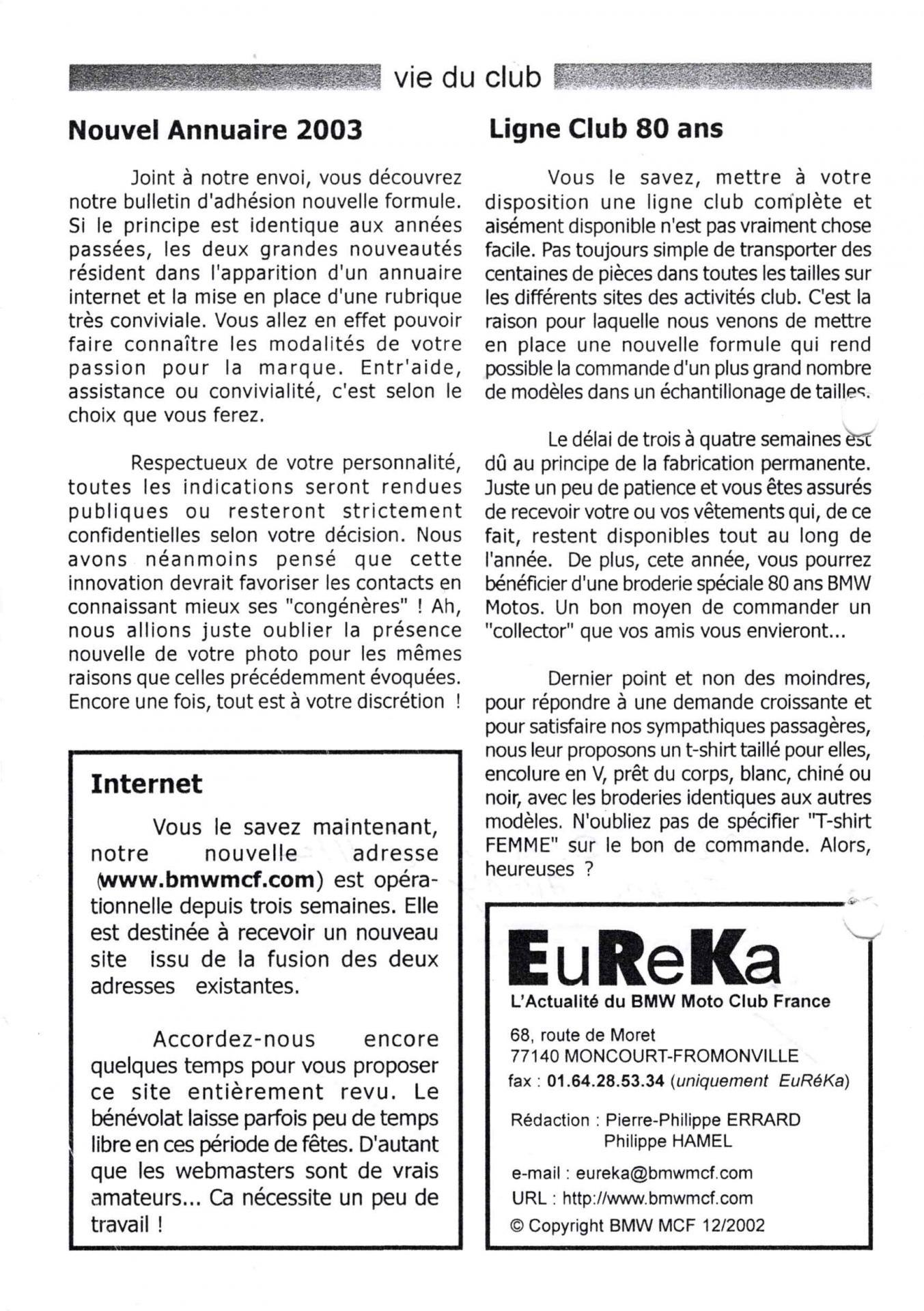 2002 12 eureka express 4