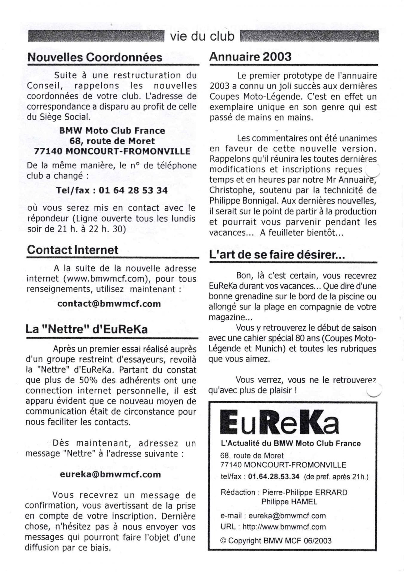 2003 06 eureka express 8