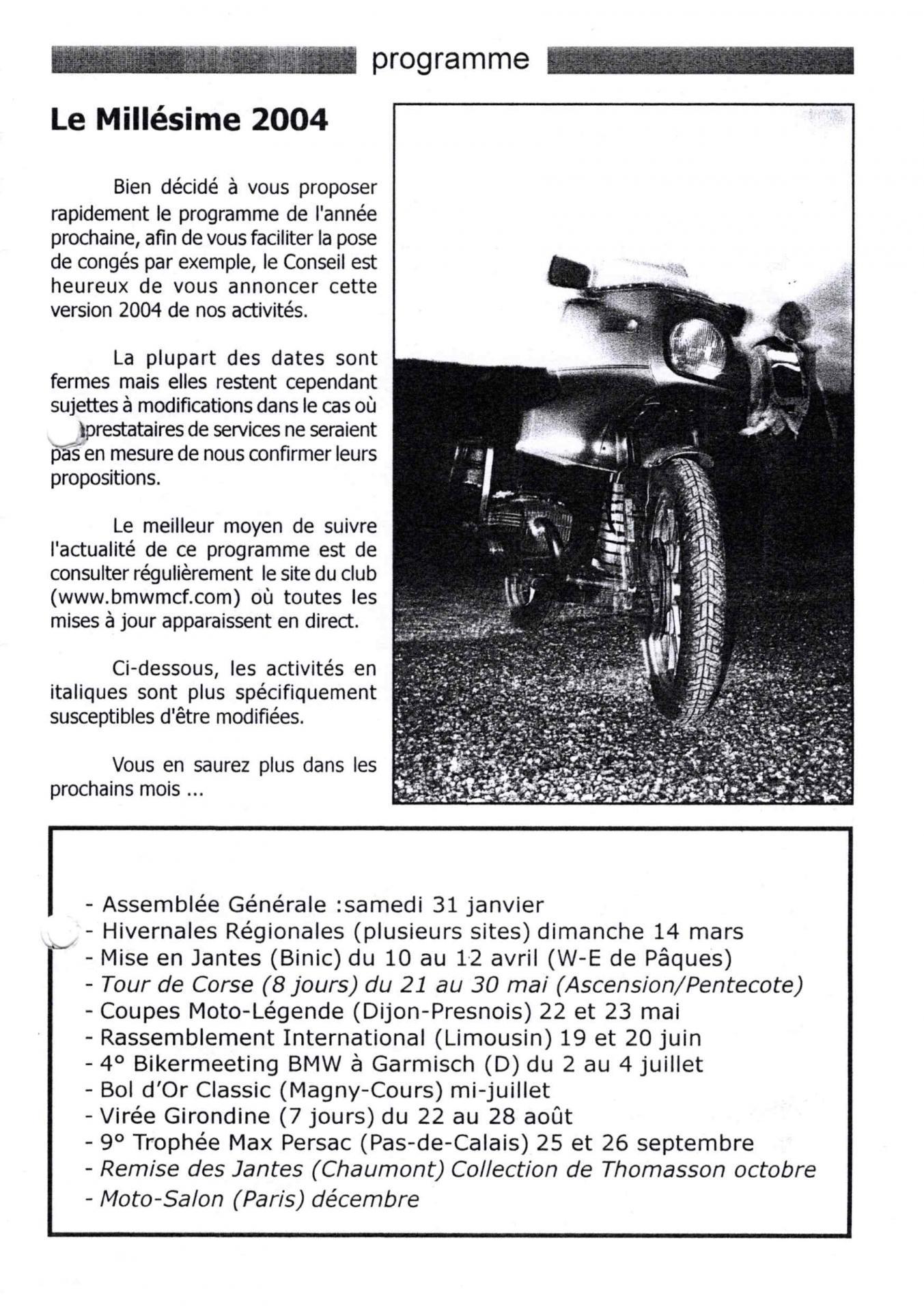 2003 10 eureka express 3