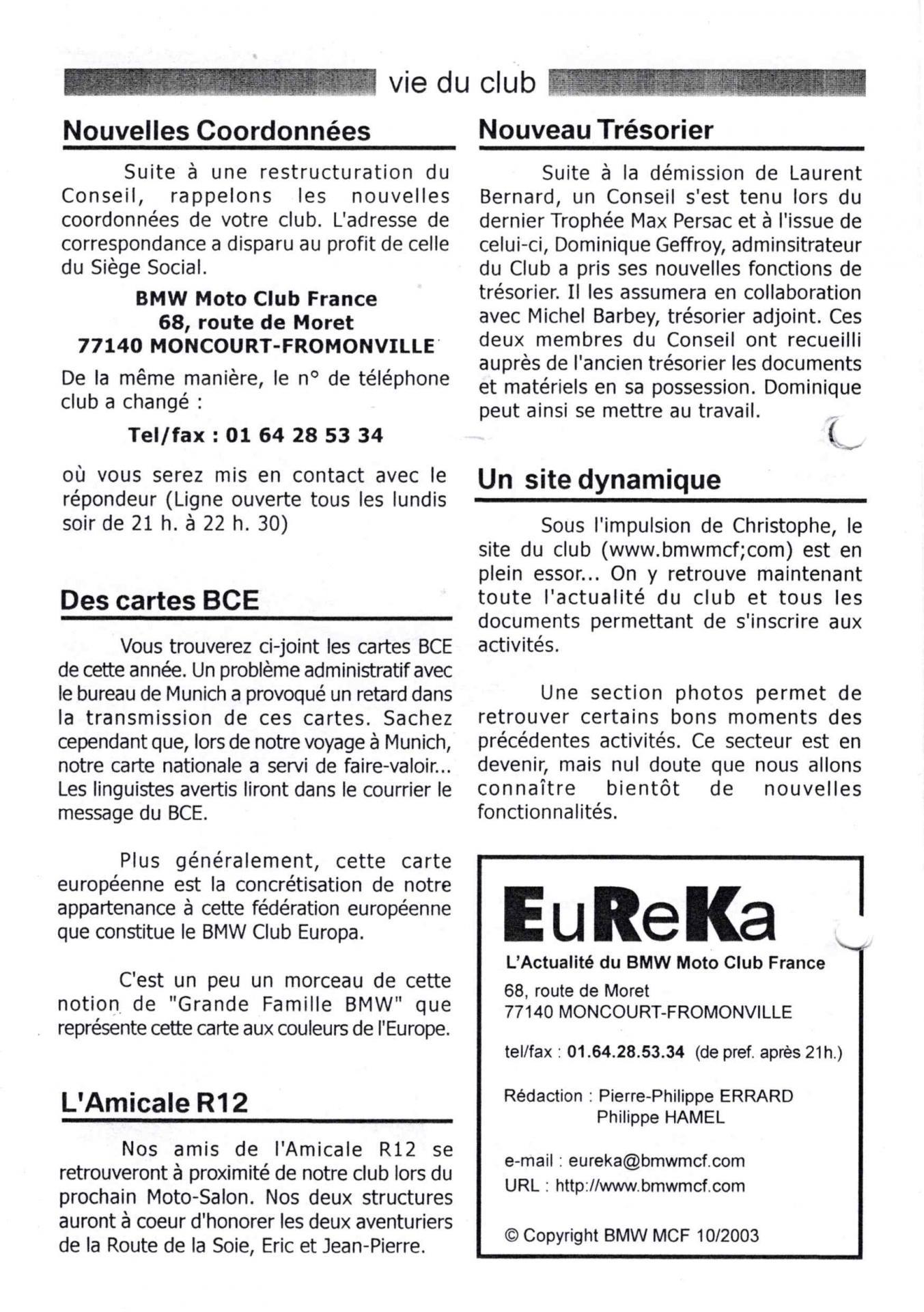 2003 10 eureka express 4
