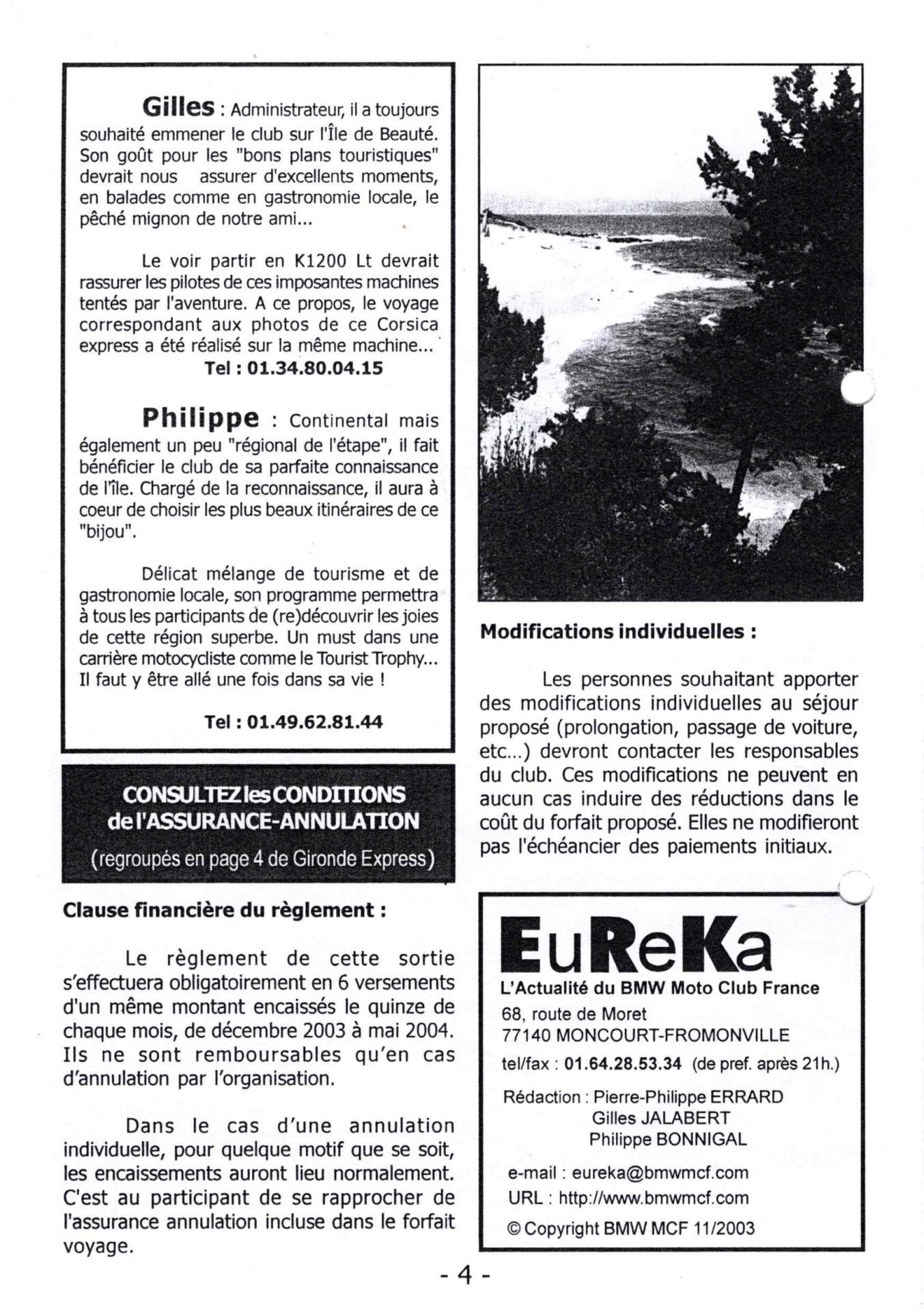 2003 11 corsica express 4
