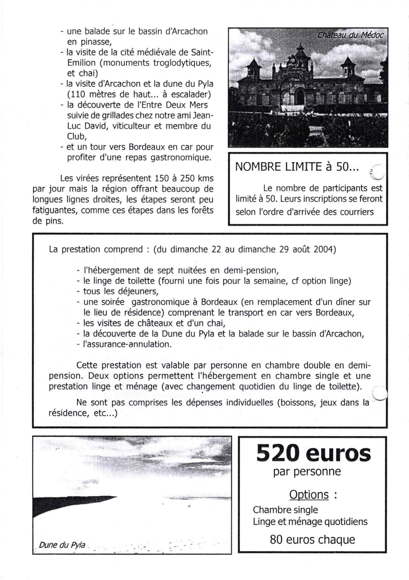 2003 11 gironde express 2
