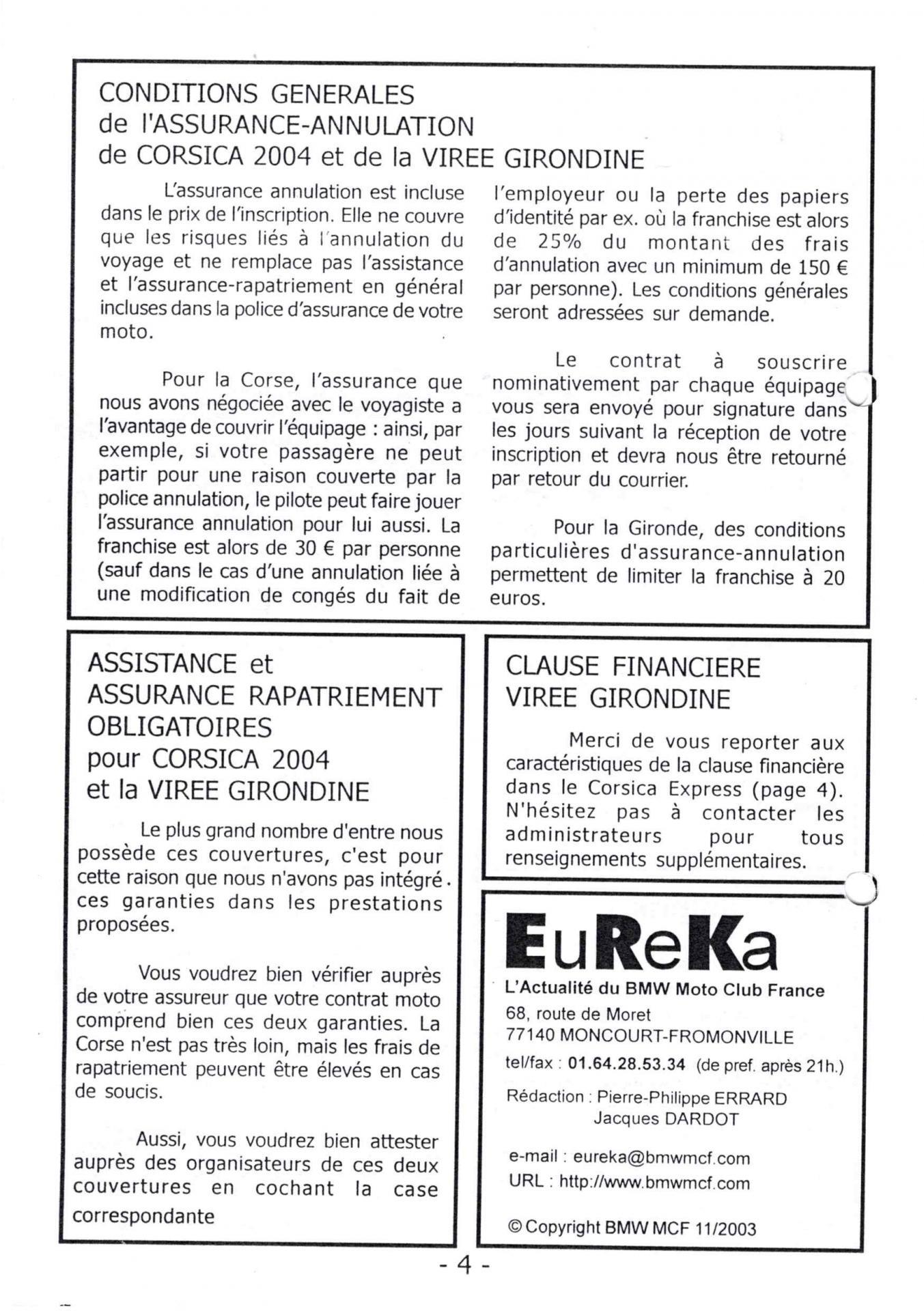 2003 11 gironde express 4