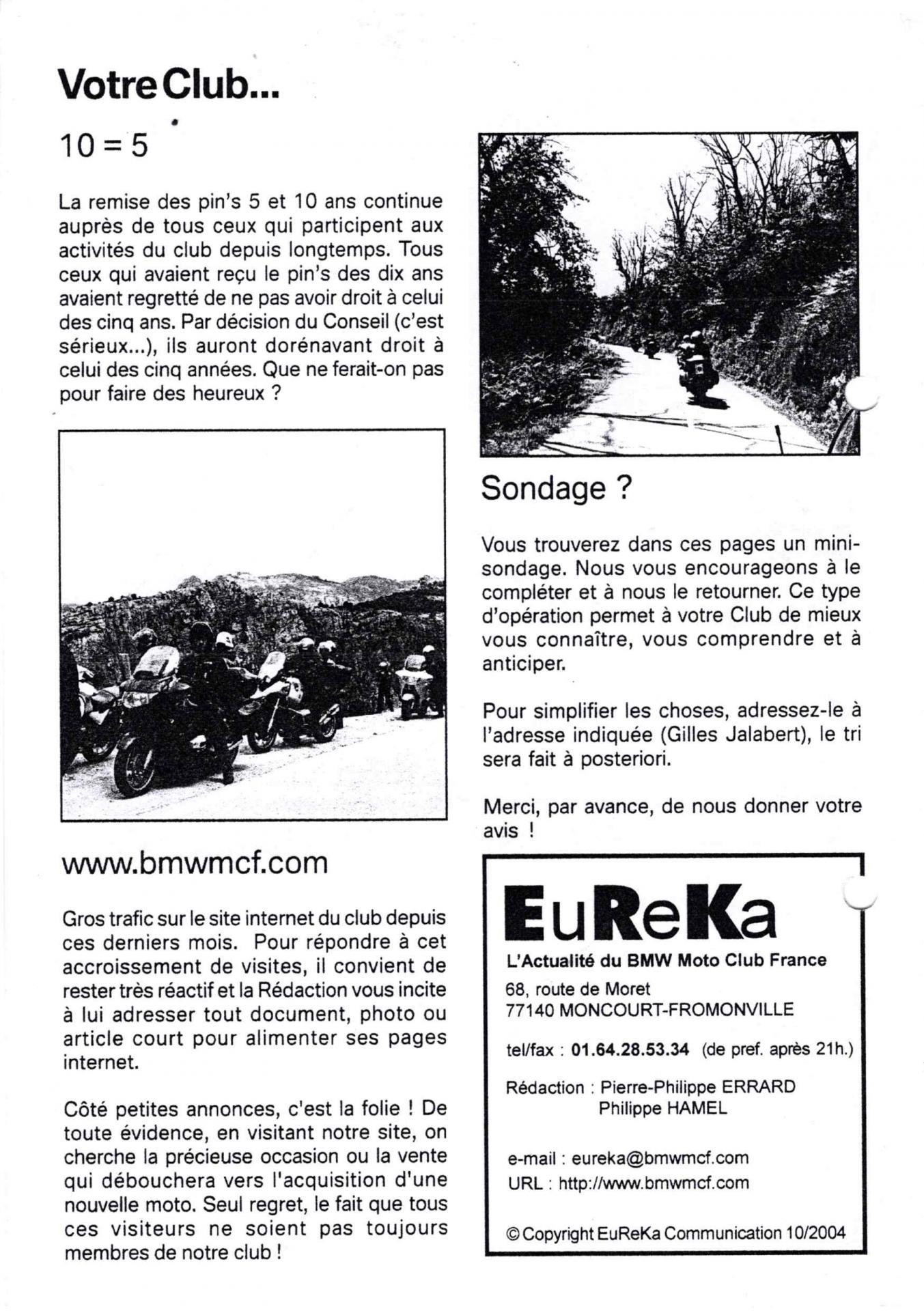 2004 10 eureka express 8