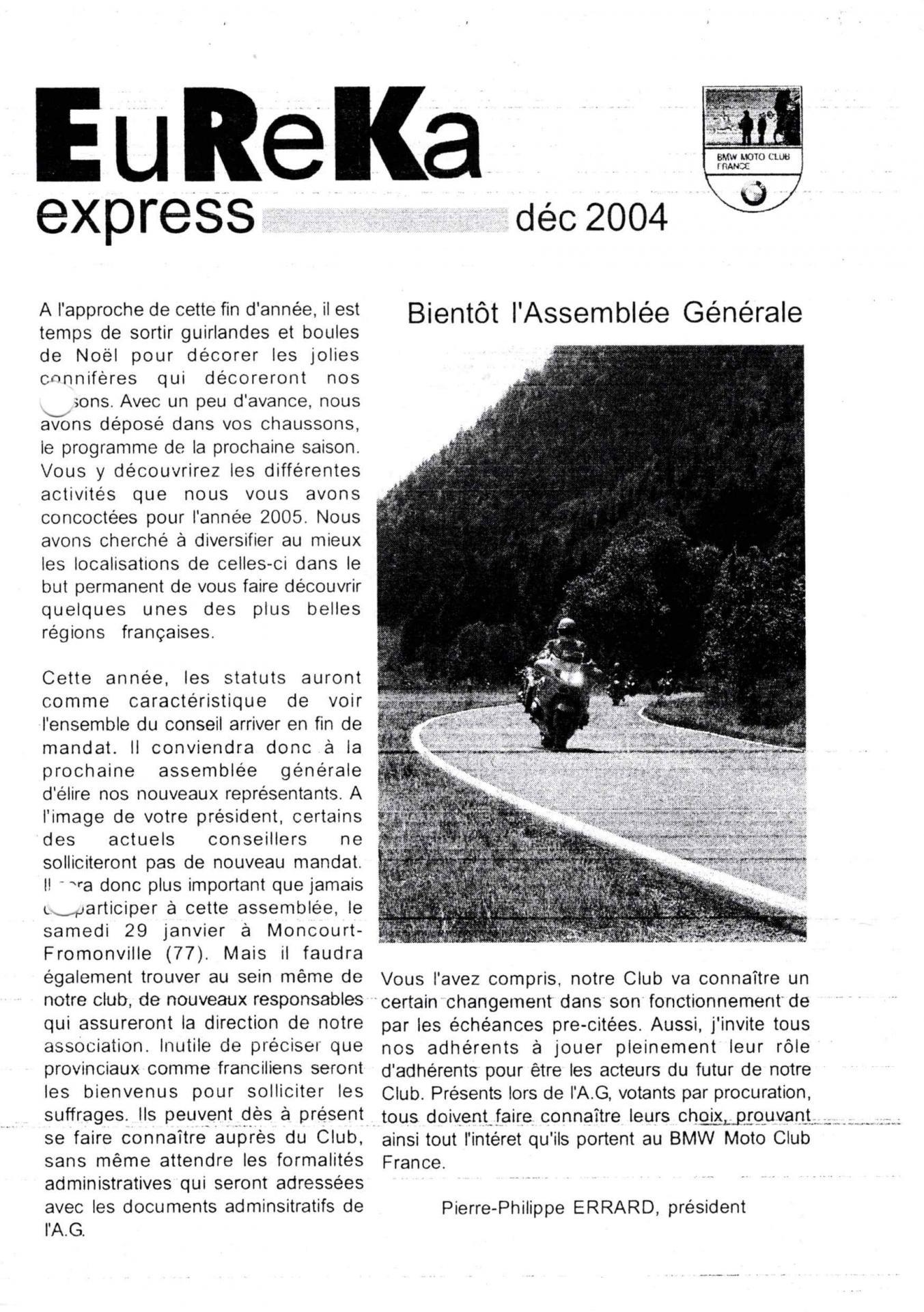 2004 12 eureka express 1