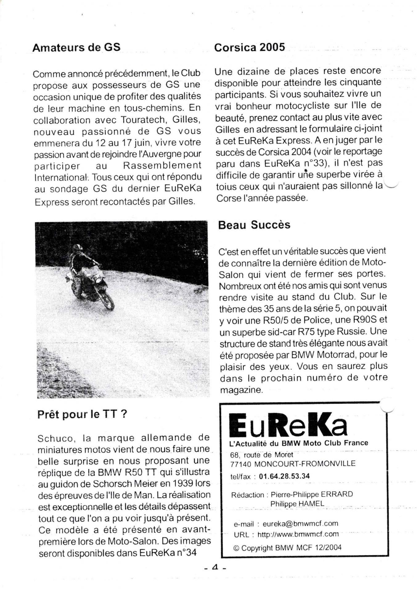 2004 12 eureka express 4