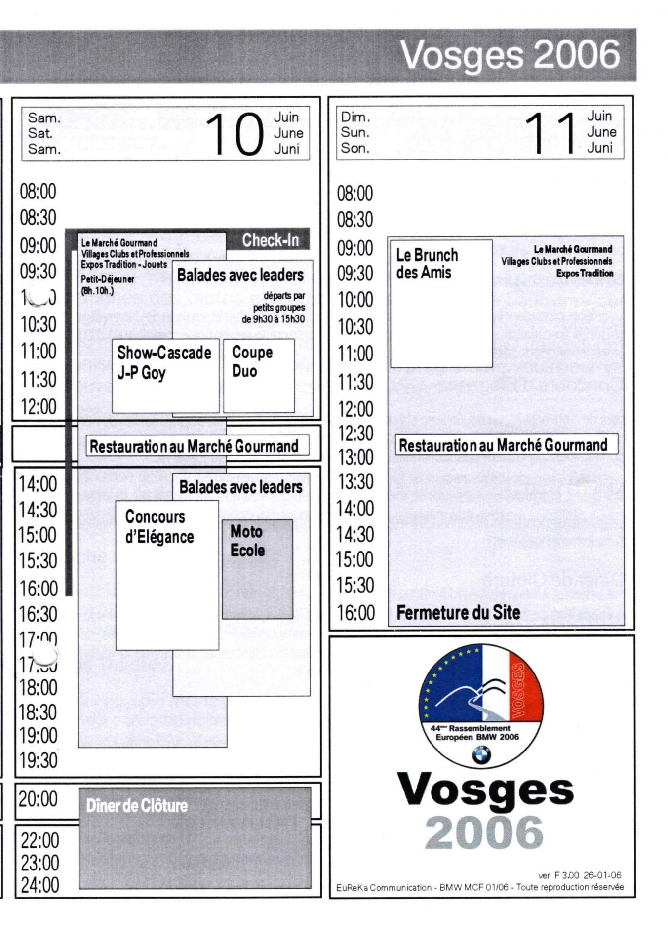 2006 03 vosges express 5