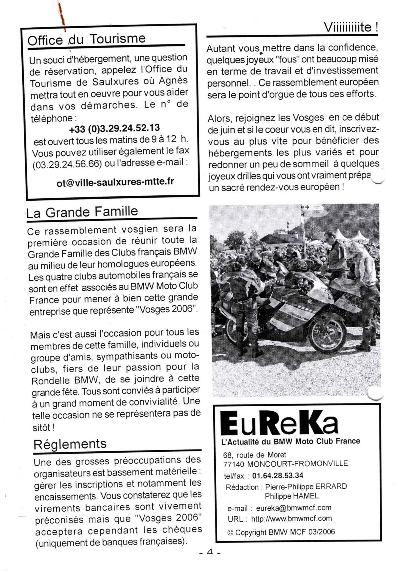 2006 03 vosges express 8