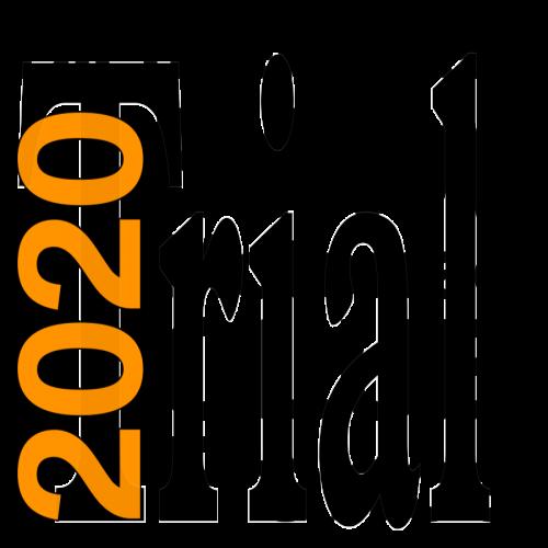 2020 bienvenue 3