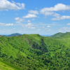 Auvergne cevennes01