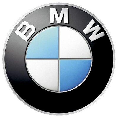Bmw 400x400
