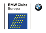 Bmw europa
