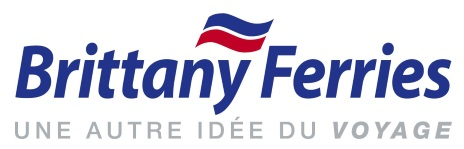 Brittany feries logo3