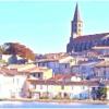 Castelnaudary01