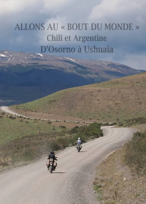 Chili argentine01