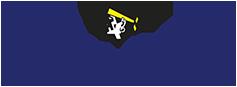 Corsica logo fr