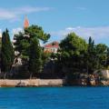 Croatie01