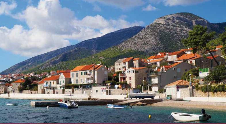 Croatie02