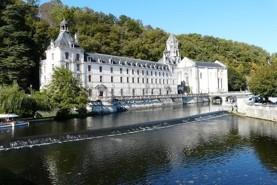 Dordogne01