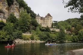 Dordogne02