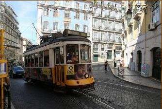 Espagne portugal02