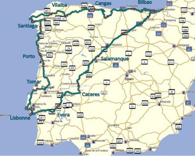 Espagne portugal03
