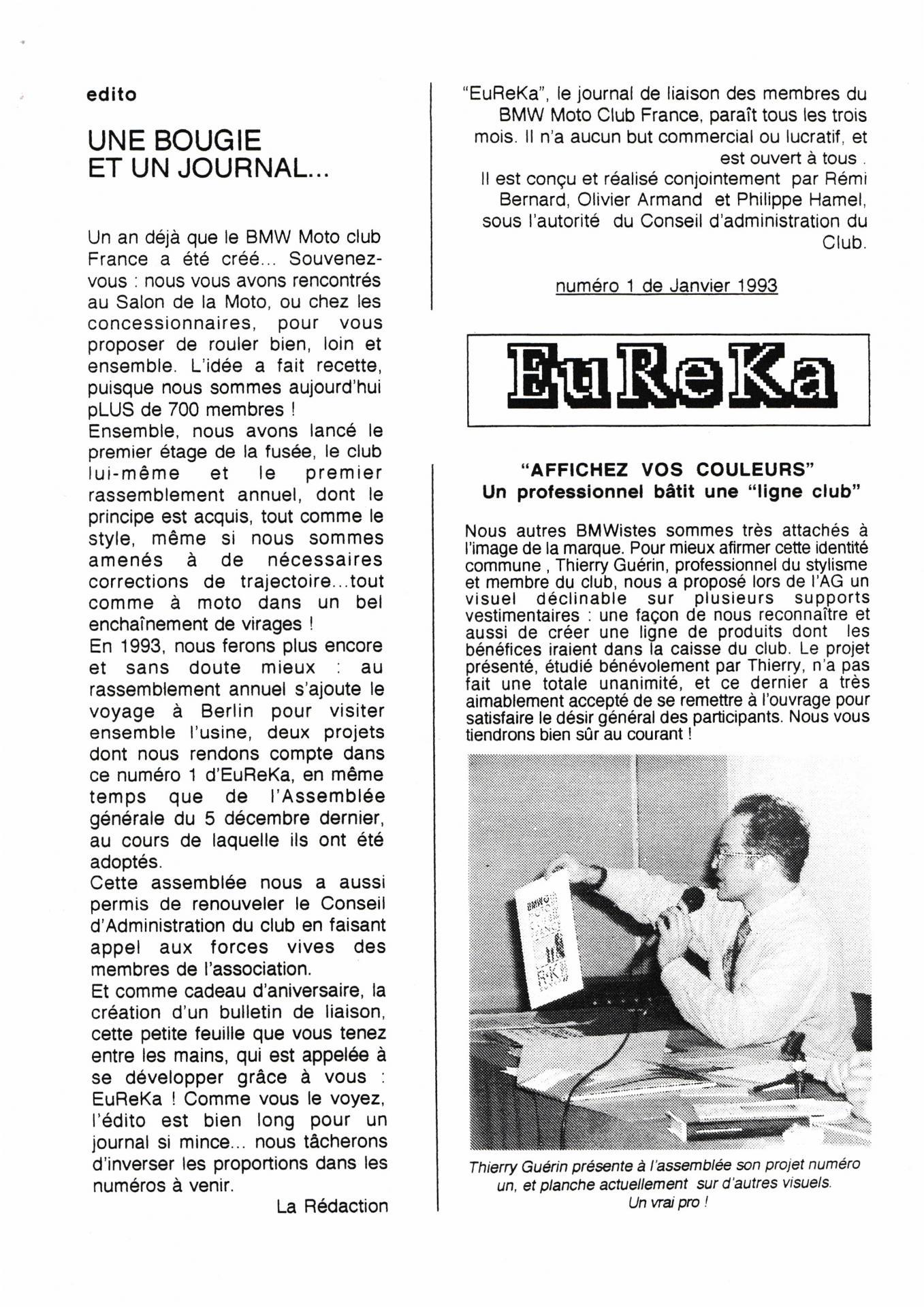 Eureka no.01-p2