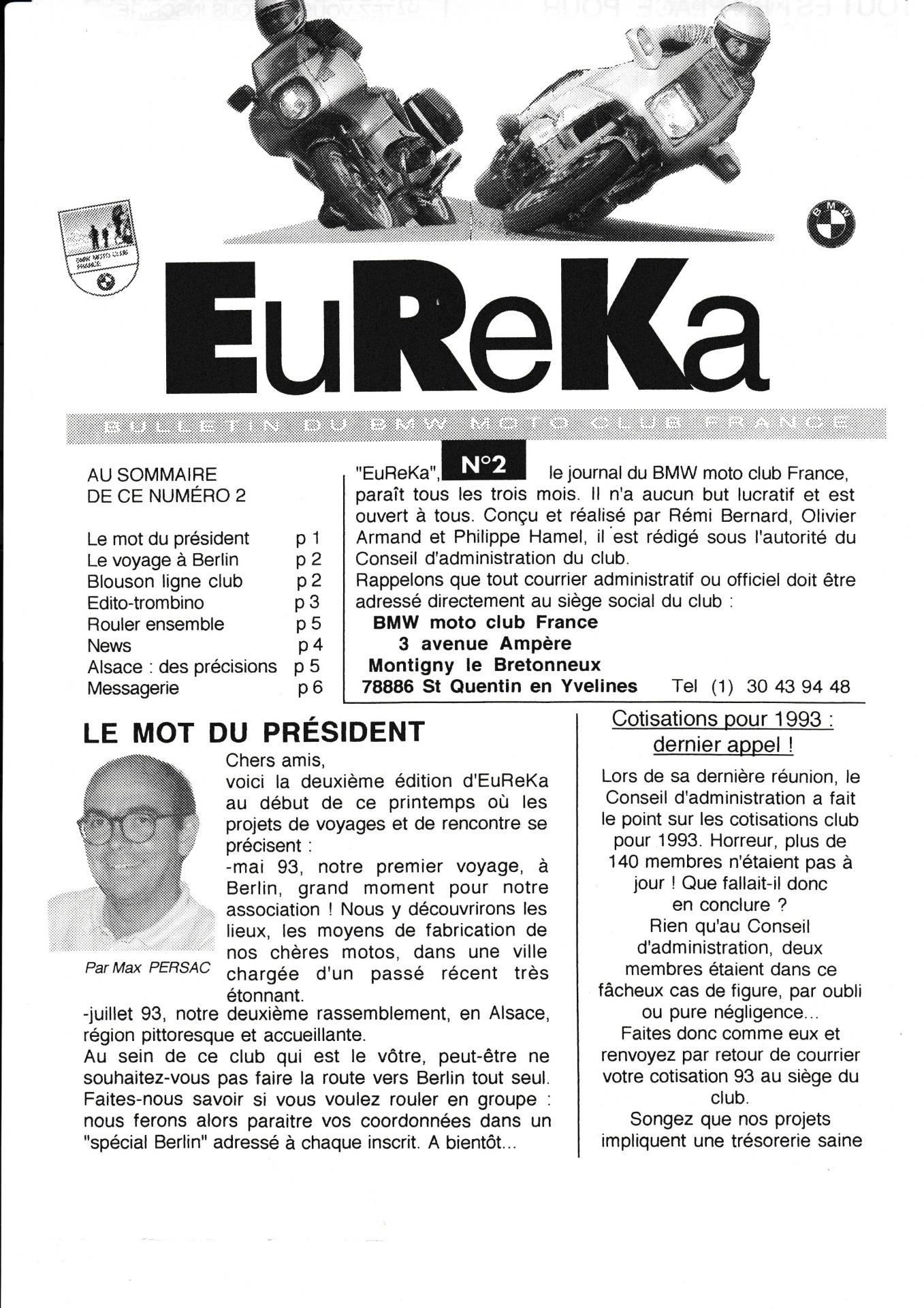 Eureka no.02-p1