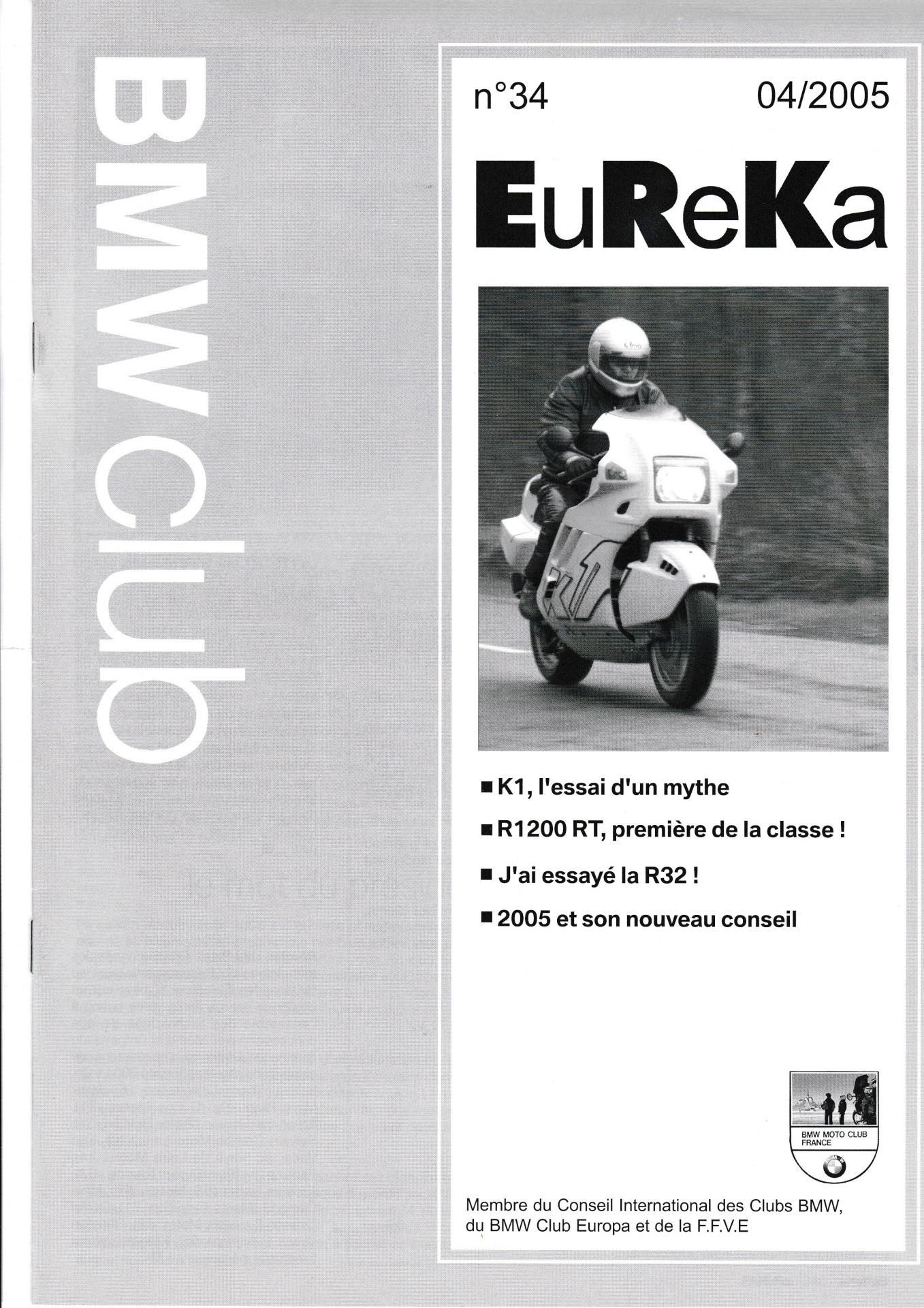 Eureka n 34 1