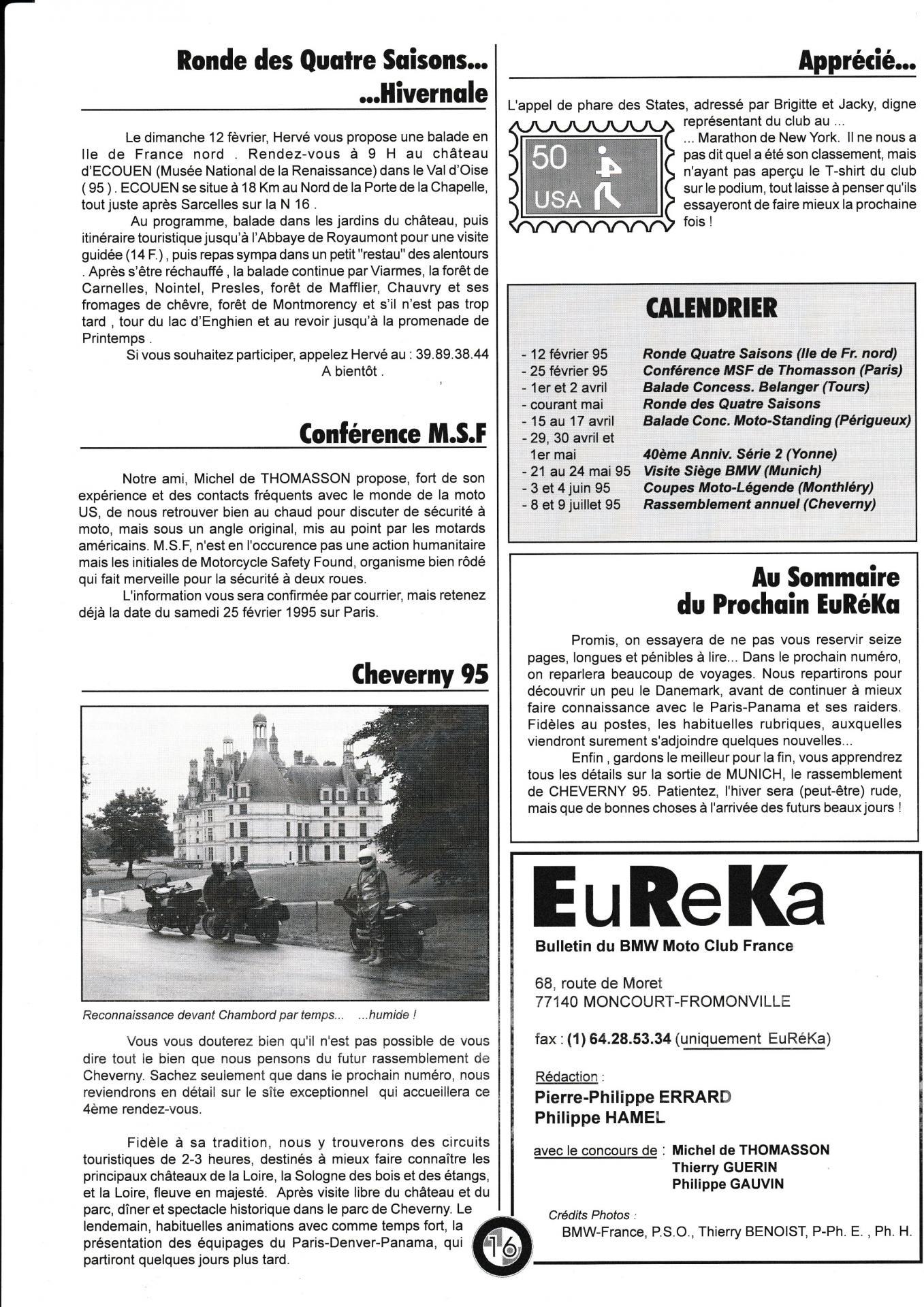 Eureka n 9 16
