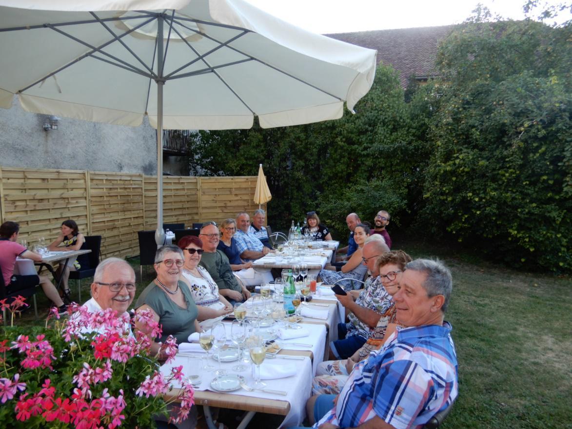 Gastronomie et comte 08 et 09 aou t odt4