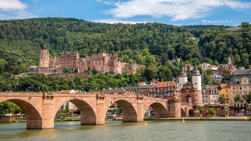 Heidelberg schloss heidelberg 1200x675