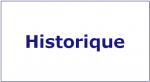 Historique 2