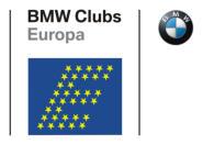 BMWMCF Membre du BMW Club Europa