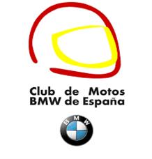 Logo bmwmc esp