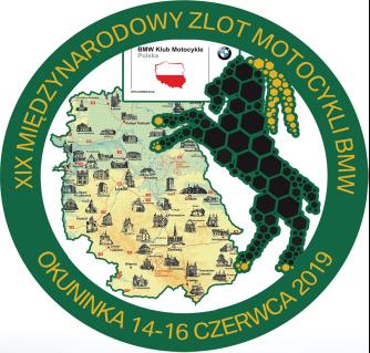 Logovert sortieologne
