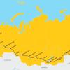 Moscouvladivostok02