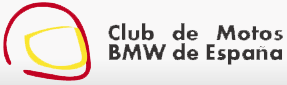 Motoclub espagne